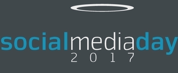 Social-Media-Day 2017 - Strateg - vango | ello