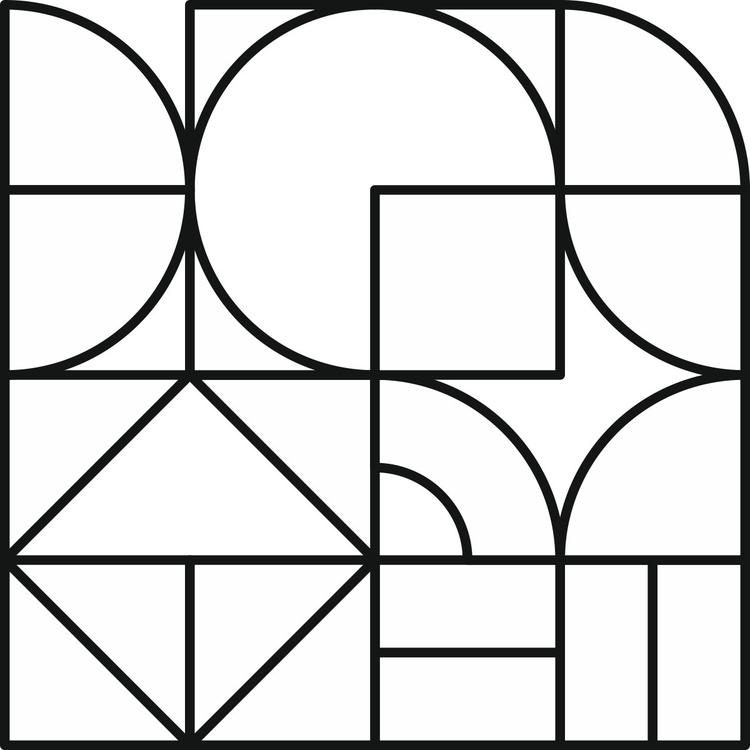 Pattern study / 1 illustration  - satoboy | ello