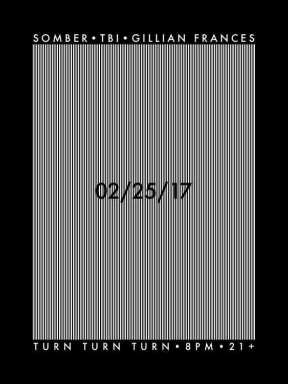 apneicvoid Post 07 Feb 2017 20:39:52 UTC | ello