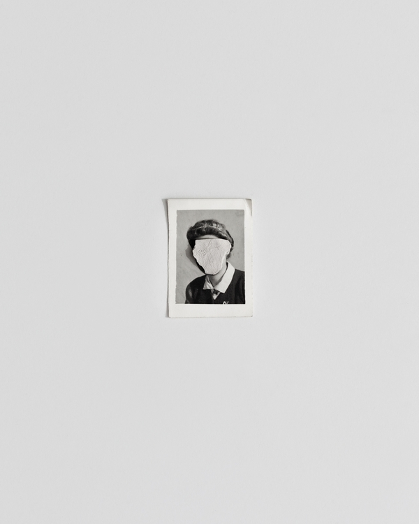 Matthieu Raffard - phasesmag | ello