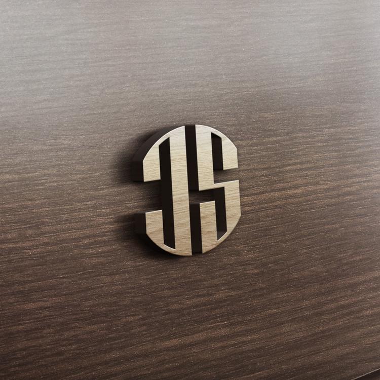 CedarSuite designs sells storag - nikolastosic_ | ello
