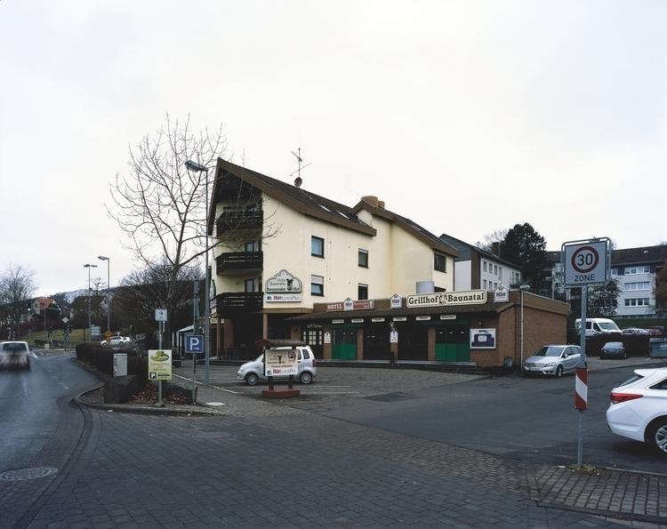 Grillhof Baunatal - rreeeenn | ello