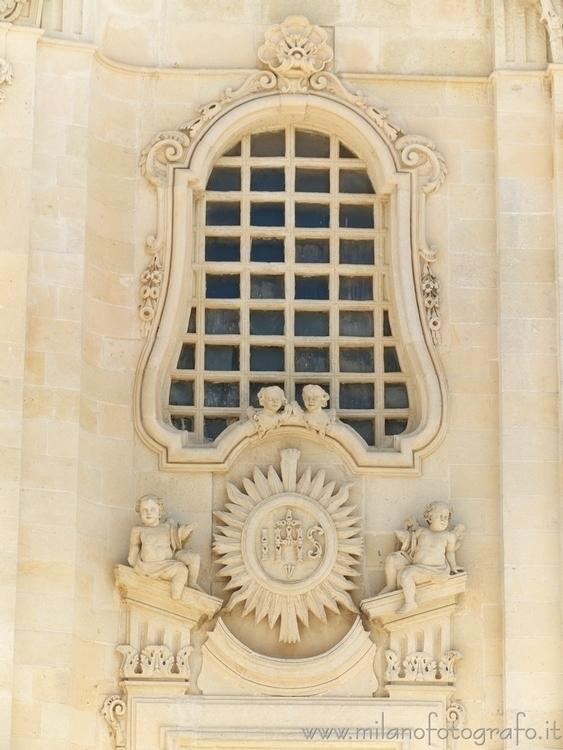 Uggiano La Chiesa (#Lecce, Baro - milanofotografo | ello