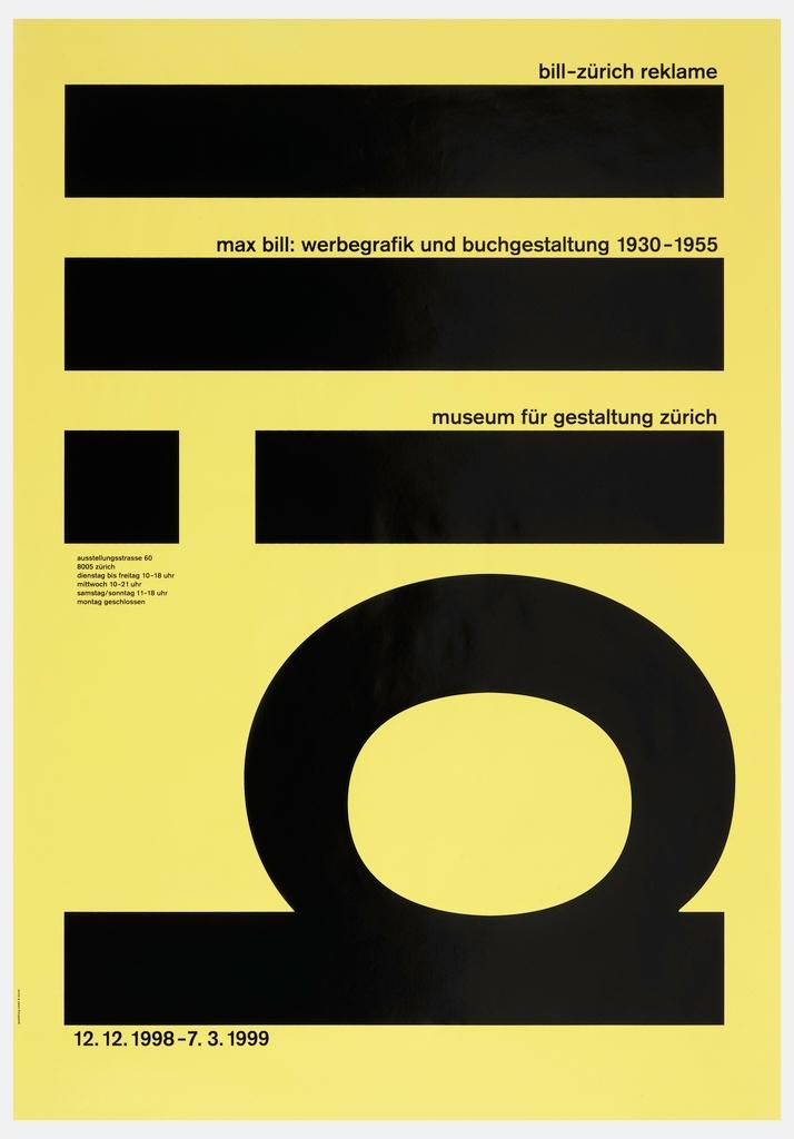 Jean Robert, Käti Robert-Durrer - modernism_is_crap | ello