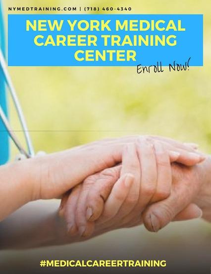 Enroll seat nursing assistant t - nymedtraining | ello