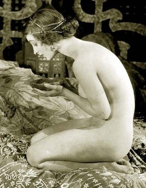 Vintage photograph - daultondickey | ello