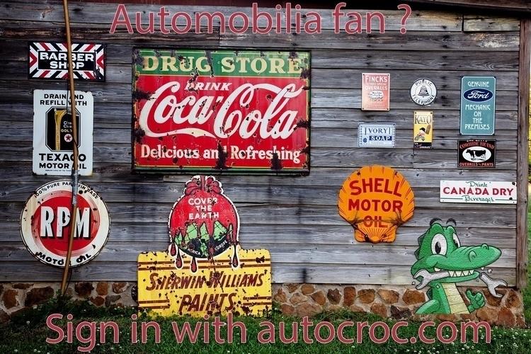 Buy Sell Auto - insaneye   ello