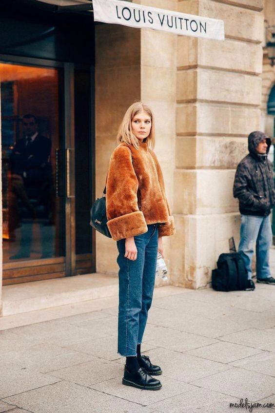 OLA RUDNICKA, PARIS COUTURE 17 - ohgoodgoods_mag | ello