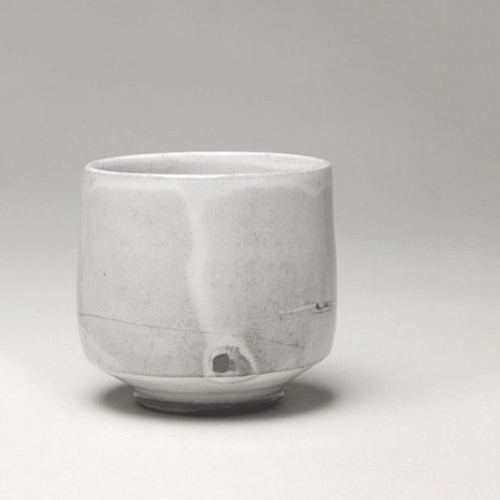 Zen, tea, poetry travel / still - kashyapi | ello