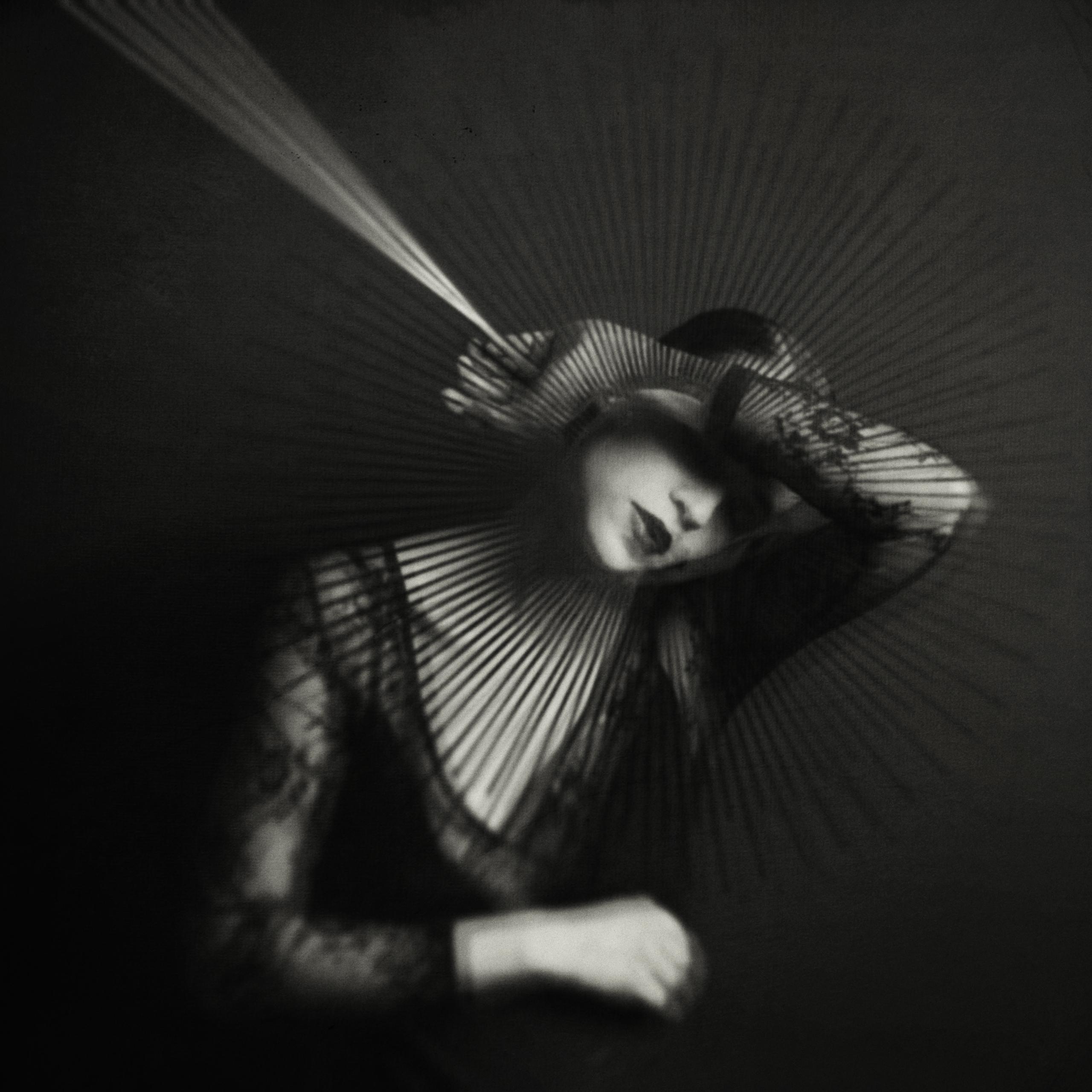 broken person. cracks deep run - cardinphotography | ello
