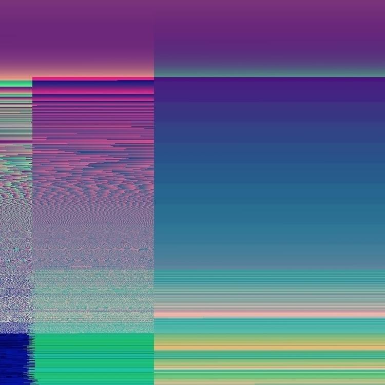 vipyne Post 12 Feb 2017 17:18:26 UTC | ello