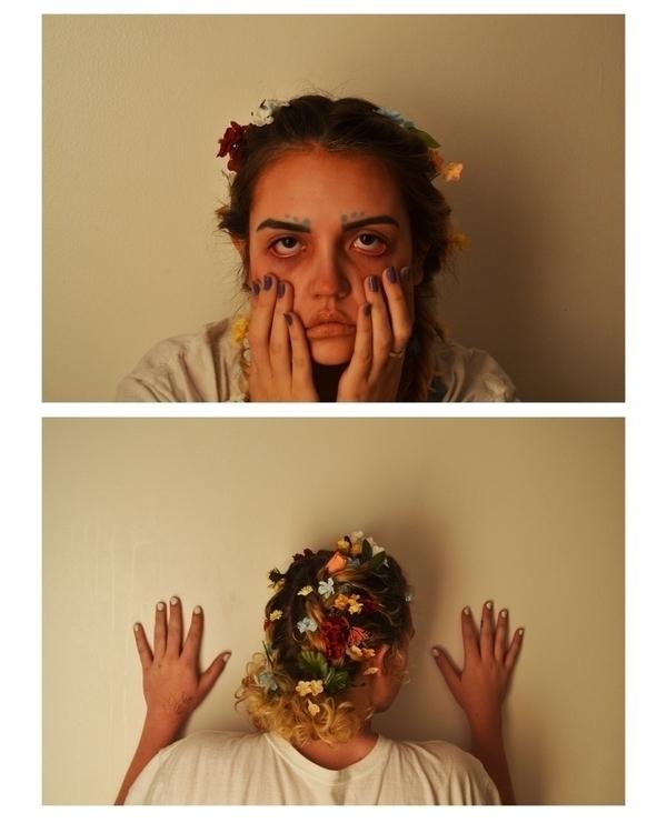 Flower Children - nrollo   ello