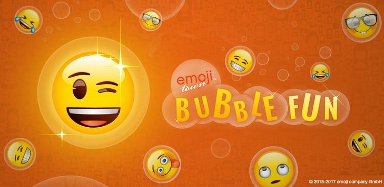 bubble king! kids bubbles explo - emojitheiconicbrand | ello