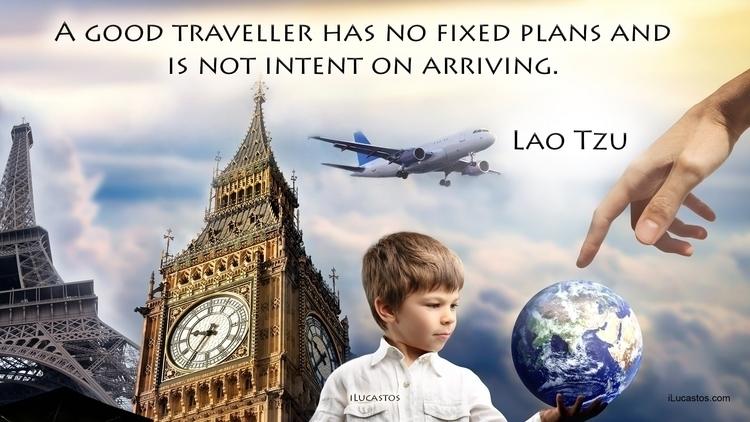 good traveller fixed plans inte - ilucastos | ello