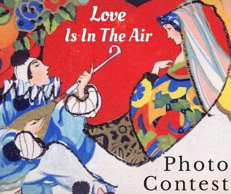 Photo Contest Live Facebook: we - highdesertframeworks | ello