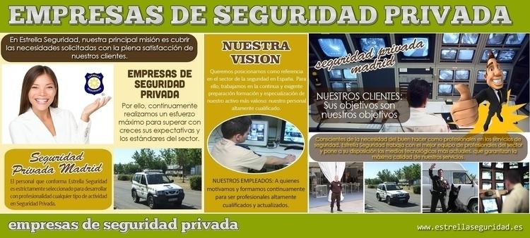 seguridad privada madrid Empres - seguridadprivadamadrid   ello