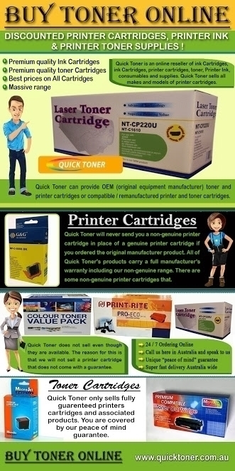 free market, house user running - tonercartridges | ello