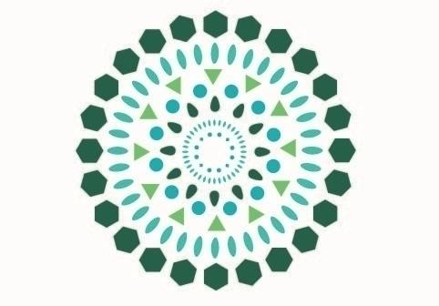 WIFT - Mandala - ramorris | ello