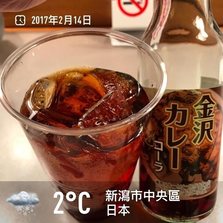 ¥216._ ($1.90_, €1.80_) KanaZaw - kien1tc | ello