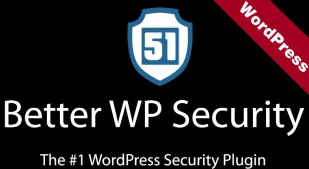 WordPress Security Plugins Prot - nicheblogger | ello
