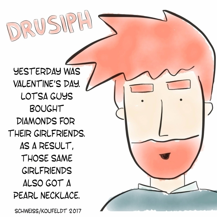 drusiph Post 15 Feb 2017 13:37:34 UTC | ello