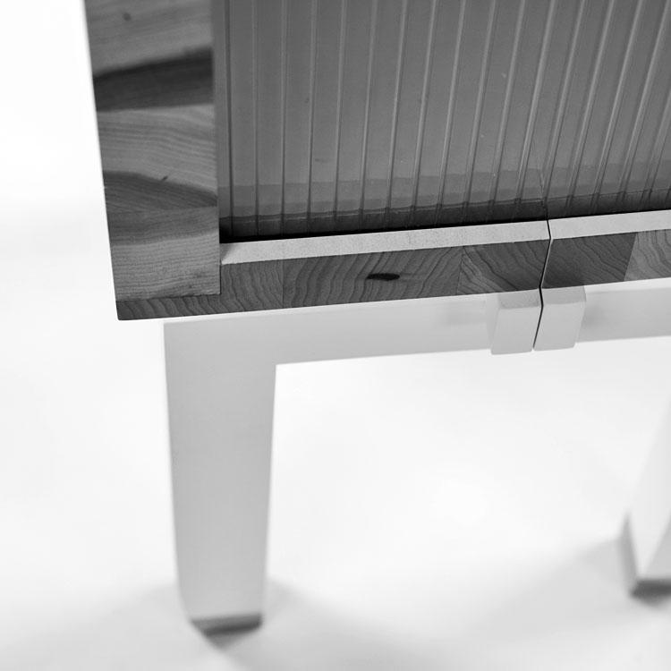2013 - danielmoyerdesign | ello