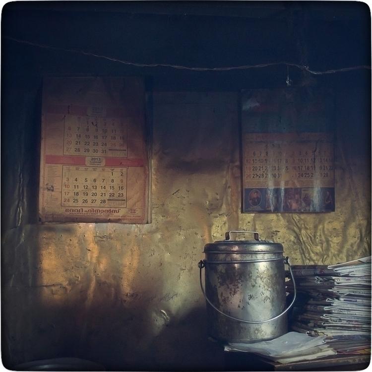 - cafe, kerala, thiruvananthapuram - inthatsmallcafe | ello
