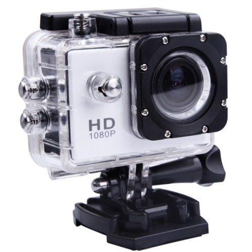 SJ4000 Model Onderwater Full HD - vanoutlet-nl | ello
