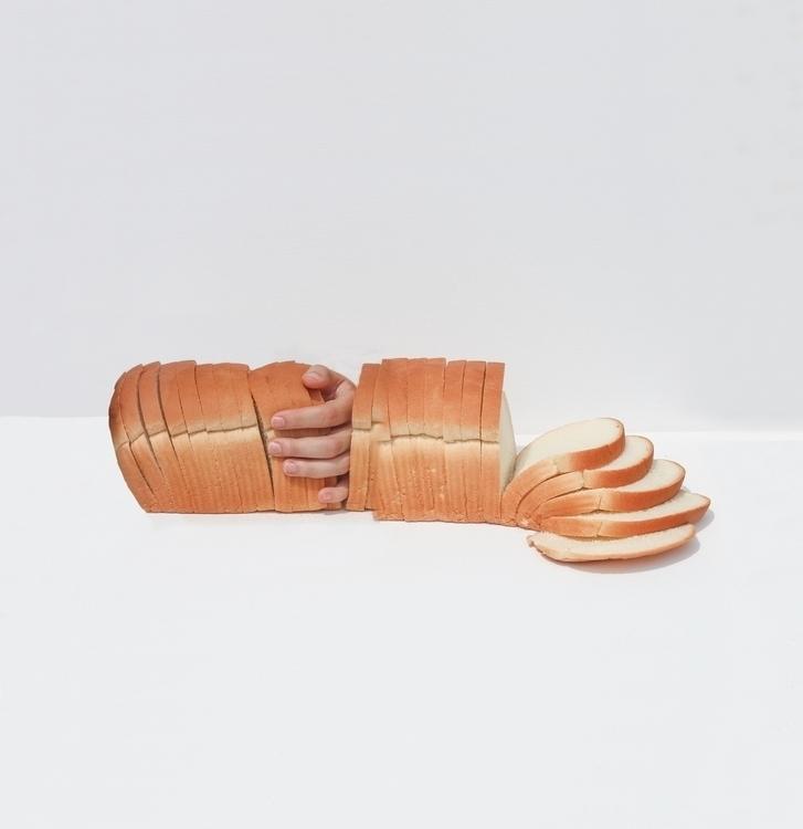 Philanges Loaf - Elise Mesner P - elisemesner | ello