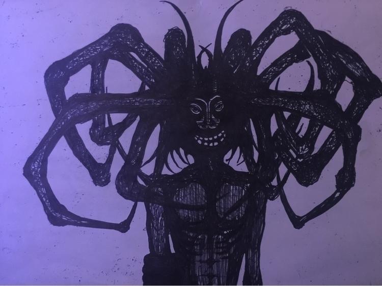 goodness - jupitercyclops | ello