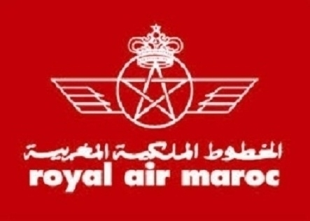 Royal Air Maroc flights booking - royalairmaroc | ello
