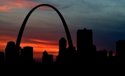 St. Louis Mayoral Candidates Ad - boommagstl | ello