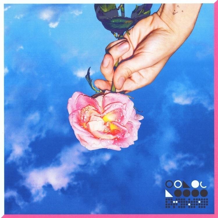 :ok_hand::tulip:#art - artdirection - lxtxcx   ello