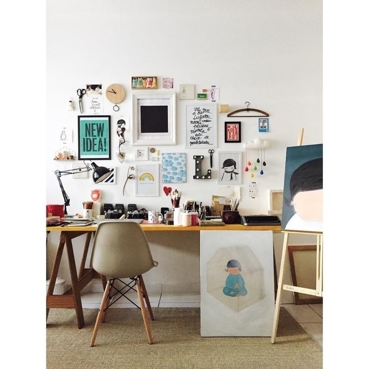 Everyday life com Lola Studio,  - etakaki | ello