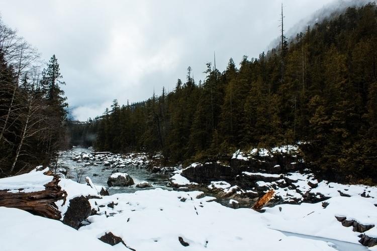 British Columbia, Tofino Trip,  - kirschhhh   ello