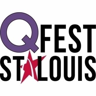 10th Annual QFest St. Louis Run - boommagstl | ello