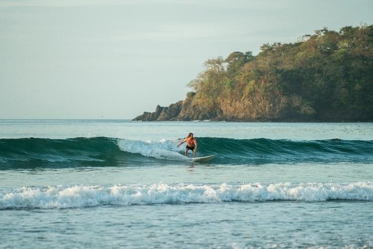 learned surf year. qualify vast - mark | ello