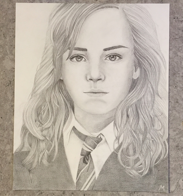 Brightest Witch Age 14x17 // gr - meganbuth | ello
