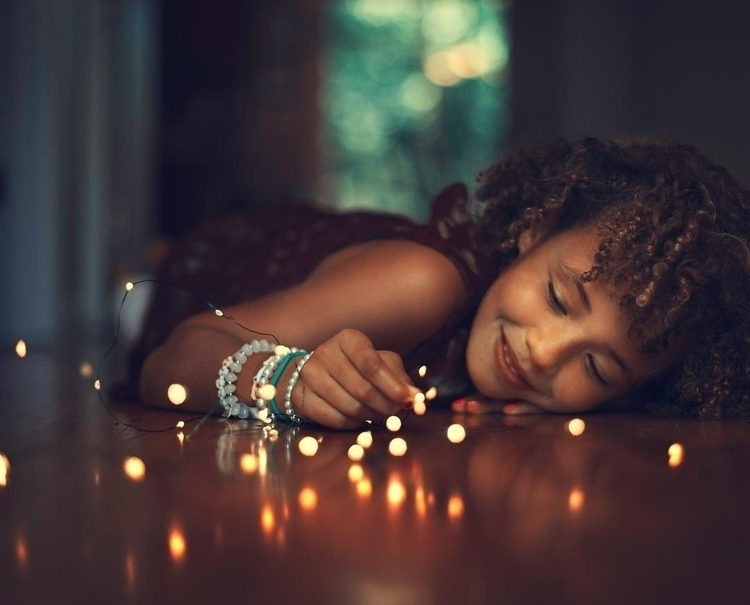 Beautiful Children Photography  - photogrist | ello
