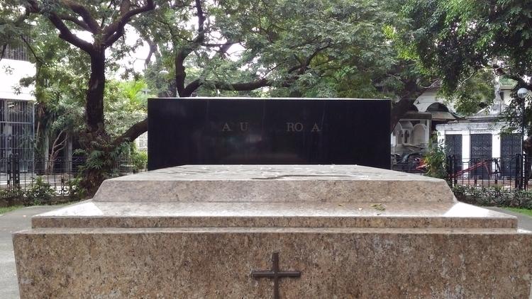 north cemetery - mongpalatino | ello