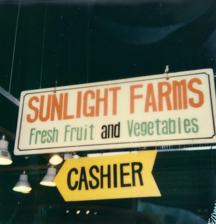 Sunlight Farms Kalamarz - polaroid - jkalamarz | ello