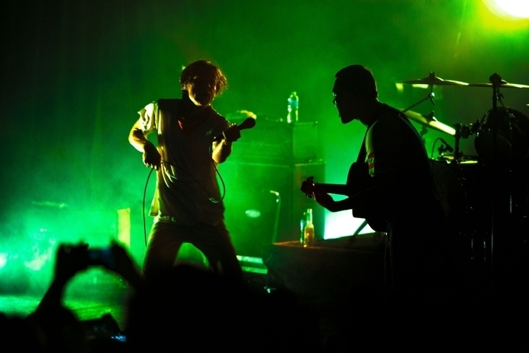 shoot lot live music 3 kids har - tednewsome | ello
