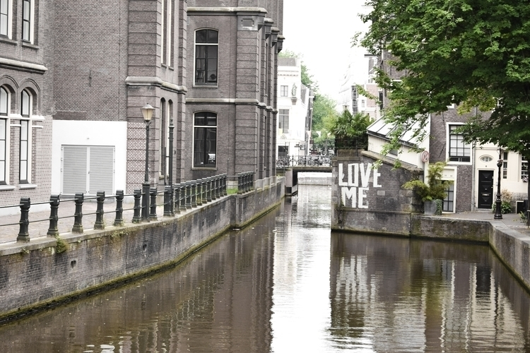 love - ams, amsterdam, netherlands - elgeniodeldub | ello