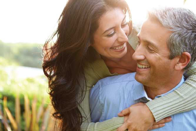 Gottman Couples Workshop - principleskills | ello