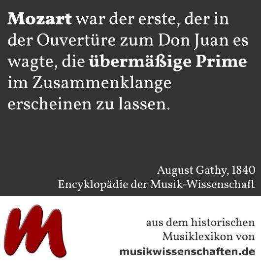 August Gathy seiner Encyklopädi - lautzeichen | ello