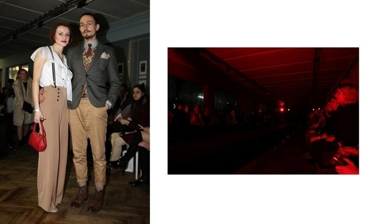 10th February /Brno - fashion, youngfashion - karolinaysava | ello