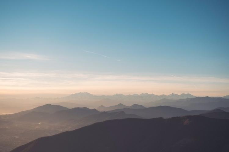 pre-alps - italy, como, varese, landscape - giovalife | ello