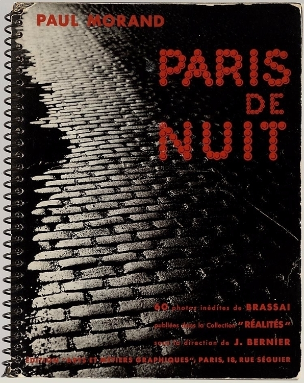 Views & Reviews EYES PARIS  - bintphotobooks | ello