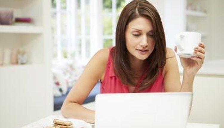 Day Loans- Meet Cash Hurdles Ti - paulineclark08 | ello