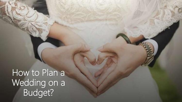Planning wedding attractive ass - forumcafe | ello